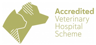 Accredited Veterinary Hospital Scheme