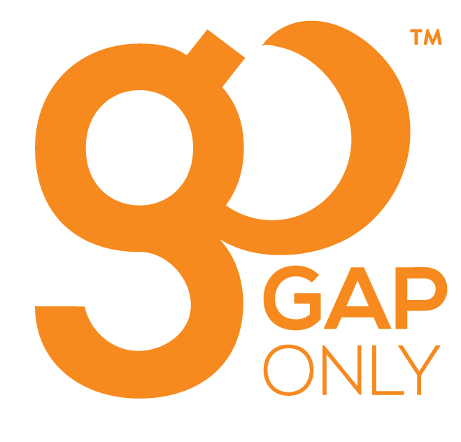 gap only insurance vet payment