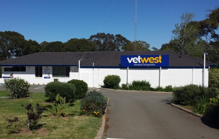 vetwest-armadale-byford-location