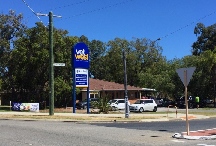 vetwest-wanneroo-vet-location