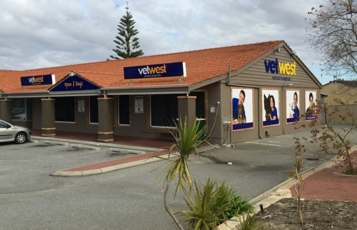 vetwest-animal-hospital-ballajura
