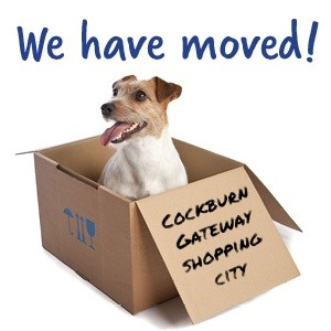 vetwest-cockburn-clinic-moves-to-new-location