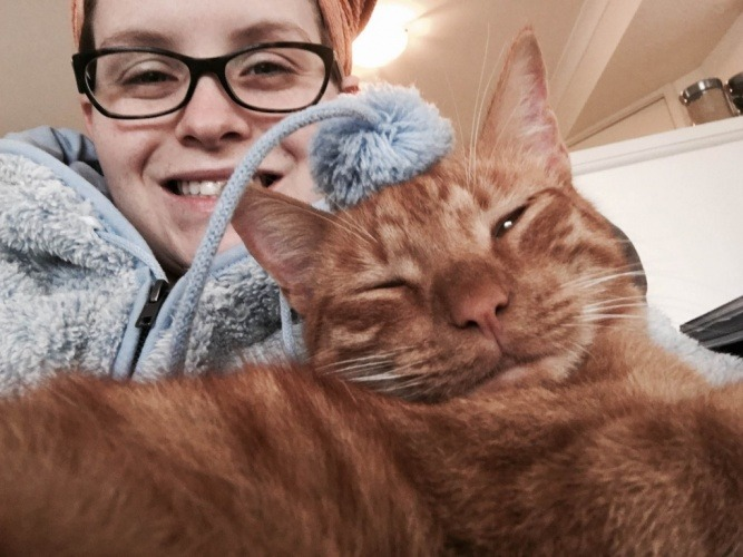 steve-the-cat-gets-adopted