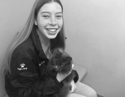 dory-the-black-cat-reunited-with-owner-thanks-to-microchipping-done-by-vetwest-that-also-offers-cat-vomiting-treatments-and-pyometra-treatments