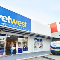 Vetwest Rockingham Veterinary Clinic