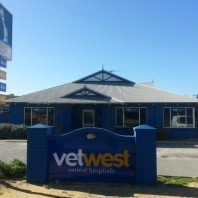 vetwest-bibra-lake-location