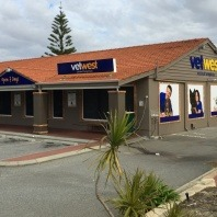 vetwest-ballajura-location