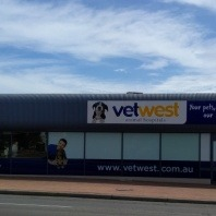 vetwest-south-perth-location
