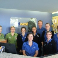 vetwest-canning-vale-veterinarians