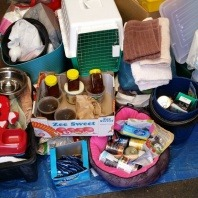 emergency-item-donations-for-the-waroona-bush-fires