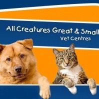 all-creatures-great-and-small-vet-centre-joins-vetwest