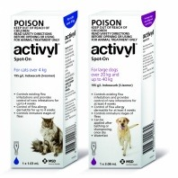 activyl-flea-treatment-available-at-vetwest