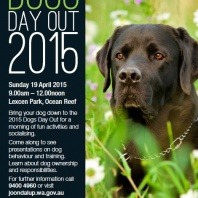 dogs-day-out-2015-event-poster