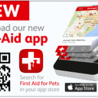download-our-new-first-aid-app