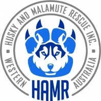 husky-and-malamute-rescue-group-partnership