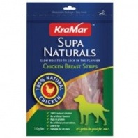 kramar-supa-naturals-chicken-breast-strips