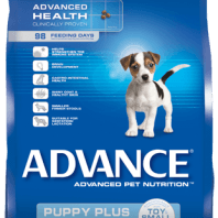 advance-pet-nutrition-chart